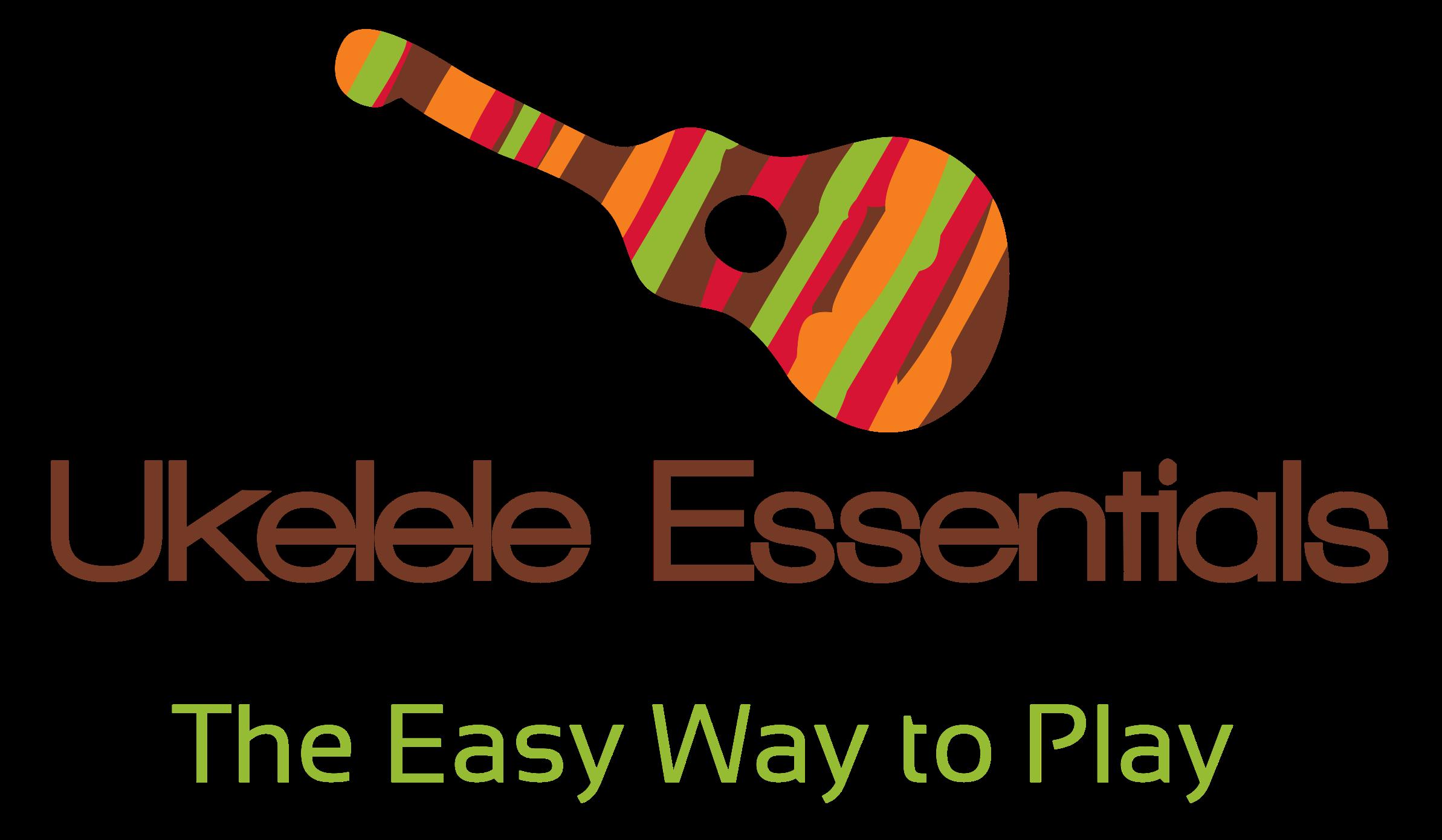 Ukelele Essentials